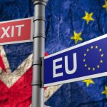 Как получить гражданство ЕС и Великобритании, несмотря на Brexit?