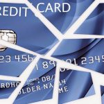 Закрытие брокерского счета — исключаем неожиданные моменты