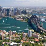Какие типы компаний можно зарегистрировать в Австралии?