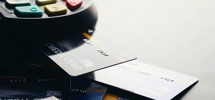 Корпоративный счет в платежной системе Литвы дистанционно — от 2999 EUR