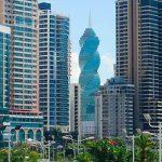 Панамская корпорация – одна из лучших структур для ведения международного бизнеса