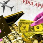 Гражданство за инвестиции 2020: чем опасен поспешный отзыв паспортов?
