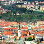 Снять квартиру в Чехии в 2020 году для жителей РФ, Украины и Беларуси – часть 2