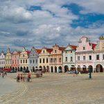 Цены на коммунальные услуги в Чехии в 2020 году