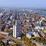 Переезд в Германию на ПМЖ в Людвигсхафен для наших соотечественников