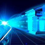 Личный счет в британском цифровом банке
