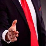 Директор компании в Австралии: Его обязанности и кто может им быть?