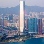Заверяем документы в Гонконге по действующим правилам
