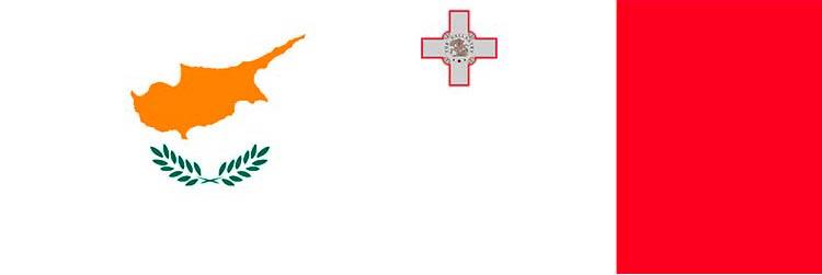 соглашения между Кипром и Мальтой