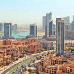 Что инвестору и арендатору недвижимости следует знать об аренде недвижимости в Дубае?
