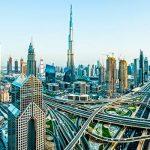 Переезд в Дубай. Как получить резидентскую визу ОАЭ через открытие компании?