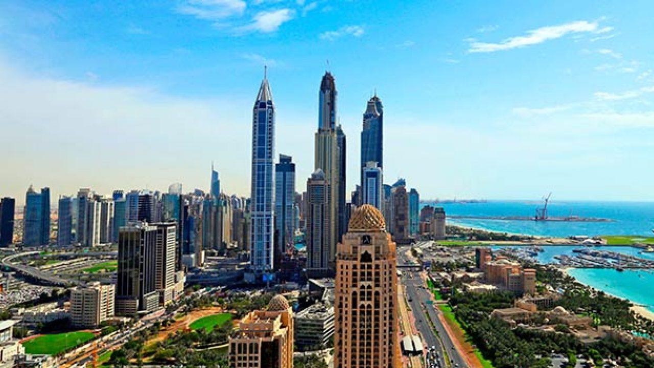 Дубай недвижимость купить недорого цены на жилье в дубае