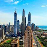 Иммиграция в Дубай всей семьей. Почему сейчас стоит инвестировать в недвижимость Дубая?