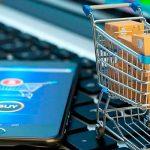 Как сформировать эффективный международный e-commerce?