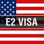 Гражданство за инвестиции 2020: виза E2 в США как стимул спроса