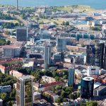 Регистрация компании в Эстонии из Воронежа