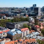 Почему бразильский бизнес переезжает в Эстонию?