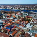 Регистрация компании в Эстонии из Челябинска