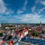 Регистрация компании в Эстонии из Уфы