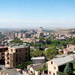 Инвестиции в недвижимость Армении все популярнее — каждая десятая сделка совершена иностранцем