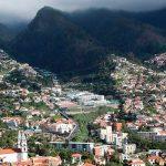 Влияние Уоррена Баффета на рынок недвижимости Мадейры: реалии и перспективы