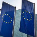 Евросоюз опубликовал список некооперативных юрисдикций