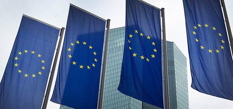 Евросоюз опубликовал список