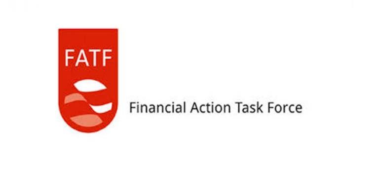 ФАТФ заявила, что деньги могут отмывать
