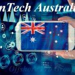 Ключевые звенья развития финансового сектора Австралии в 2020 году