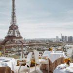 Открыть ресторан во Франции