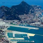 Компания в Гибралтаре + корпоративный счет на Сент Люсии — от 7699 EUR