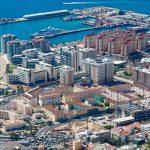 Зарегистрировать компанию в Гибралтаре + открыть счет в банке Пуэрто-Рико