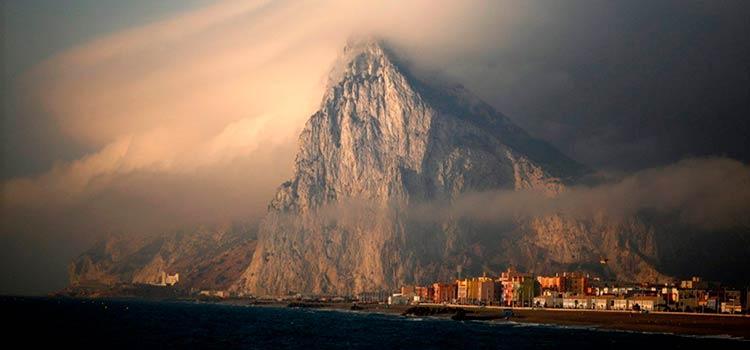 открыть компанию в Гибралтаре