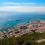 Компания в Гибралтаре + счет в банке Лихтенштейна — от 7699 EUR