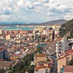 Компания в Гибралтаре + корпоративный счет в банке Белиза — от 7699 EUR