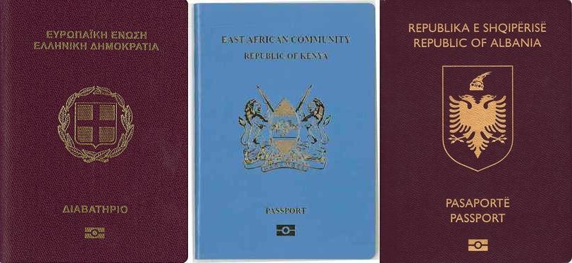 Греция гражданство за инвестиции агентство недвижимости в оаэ дан