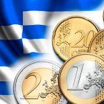 Греция вводит новый единый налог в попытке привлечь богатых иностранцев