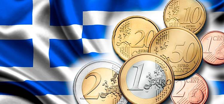 Греция вводит новый единый налог
