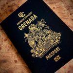 Гражданство Гренады становится ценнее благодаря дипломатии