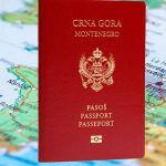Citizenship of Montenegro by investment – from 60000 EUR