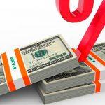 Почему выгодно открывать бизнес в странах с высокими налогами?
