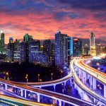 Гонконг продолжает расширять сеть своих соглашений