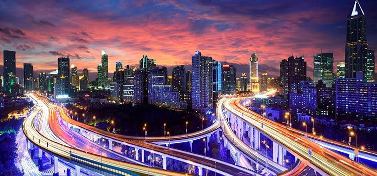 Гонконг заключил новые соглашения