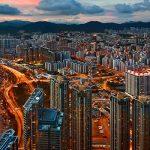 Способы переезда в Гонконг на постоянное проживание