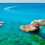 Стало известно, сколько получают «золотые мальчики» на Кипре. Но так и не понятно, есть ли среди них «золотые девочки»