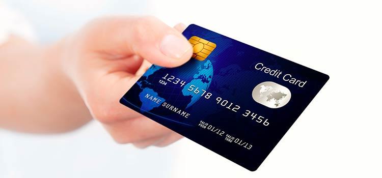 Как использовать индивидуальный инвестиционный счет?