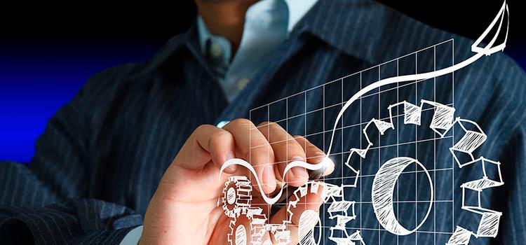 Интеллектуальная собственность: типология, использование и методы защиты в 2019