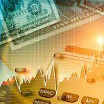 Брокерский счет: 3 стратегии для снижения риска инвестиций на бирже