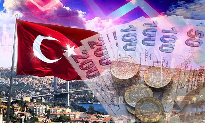 Куда инвестировать в Турции