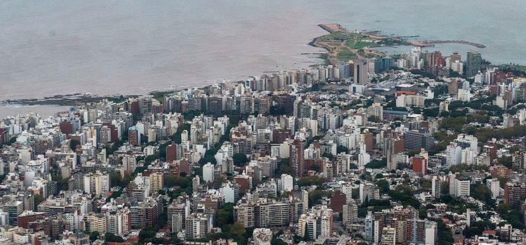 Выгоды от инвестирования в Уругвай